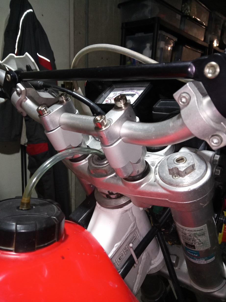 Yamaha 600 TTE Belgarda Img_2020