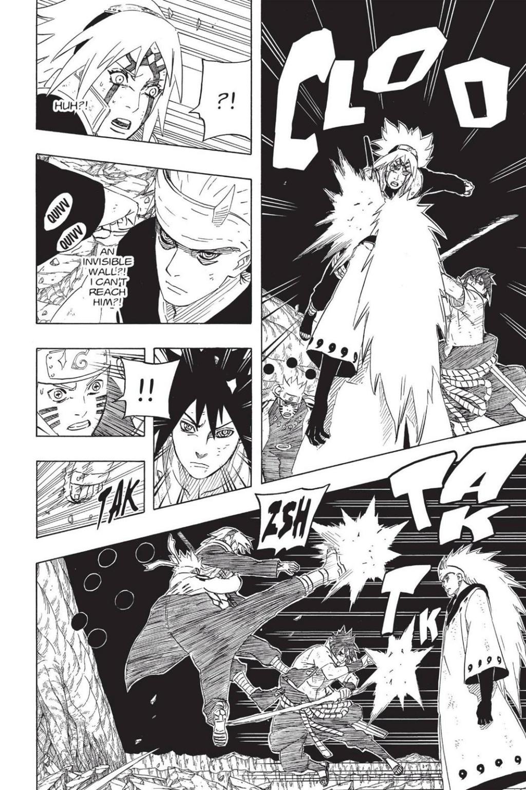 Sakura vs kinshiki - Página 8 0676-010