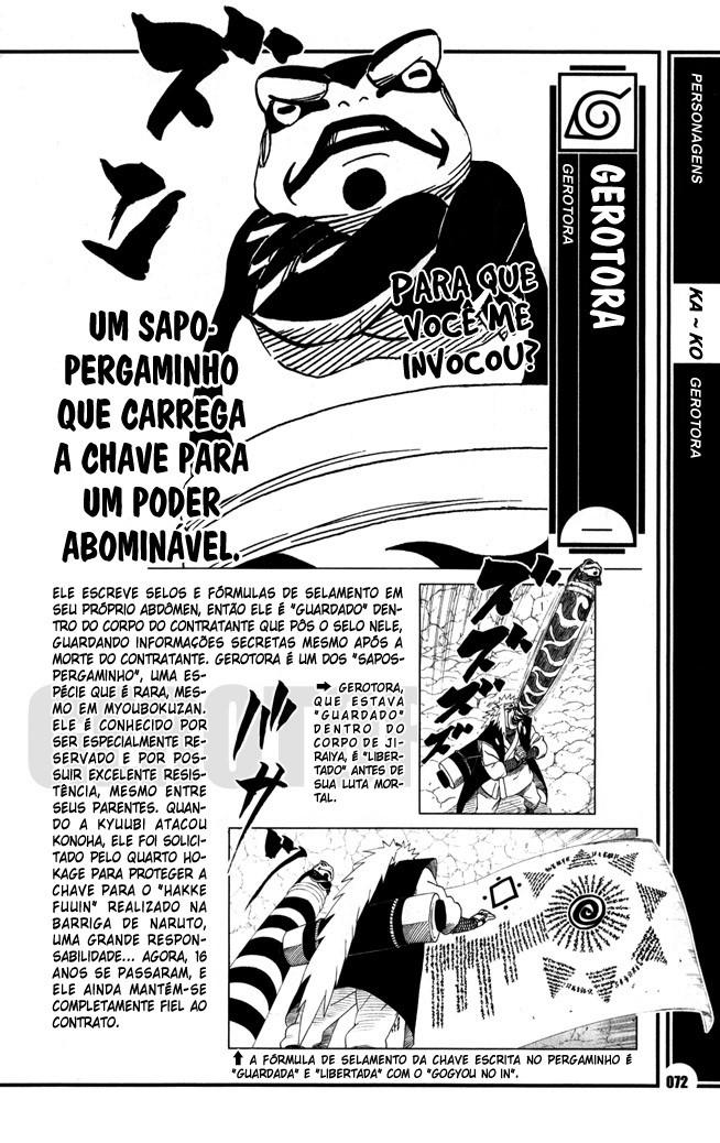 Uchiha Sasuke (EMS) vs. Namikaze Minato - Página 2 072_ge10