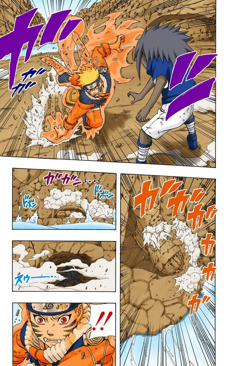 Sasuke Uchiha (Hebi) vs Mei Terumi - Página 3 10814