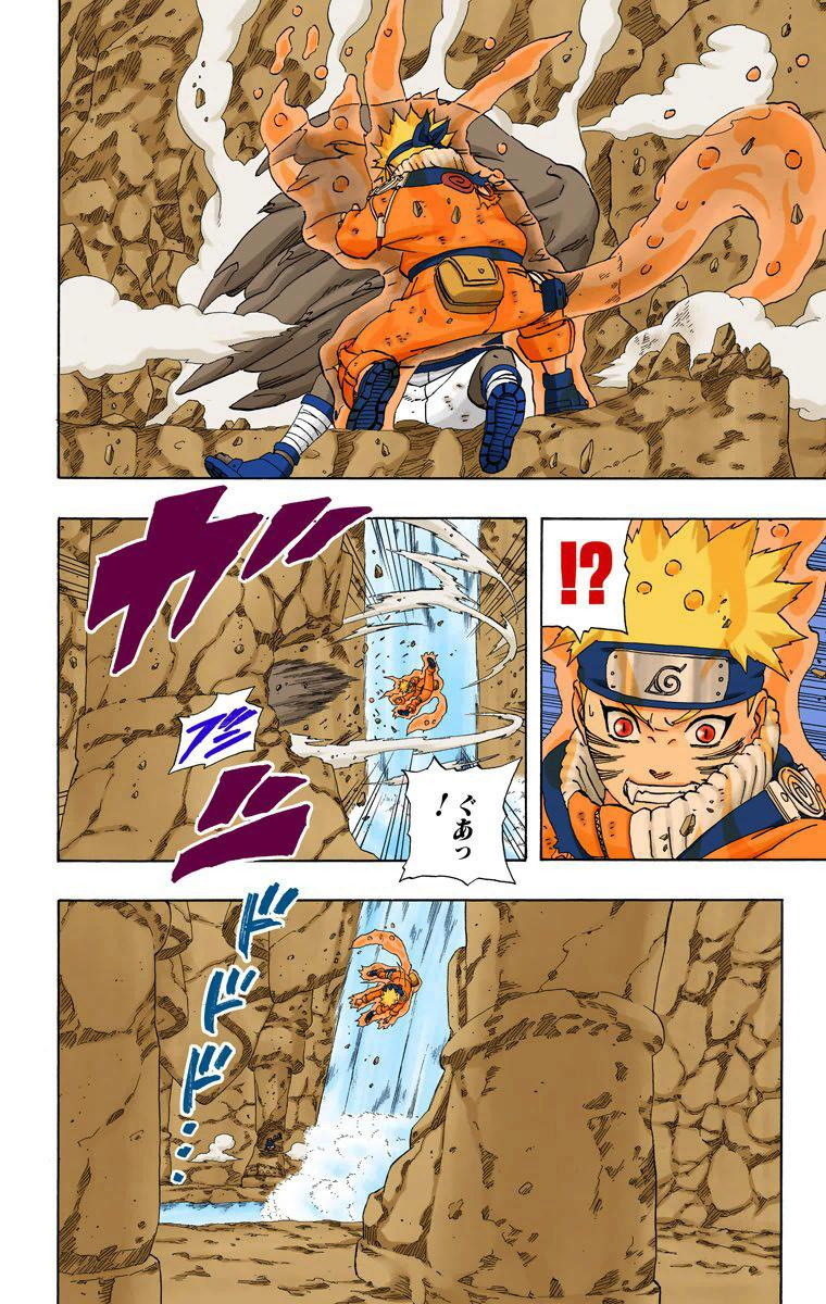 Sasuke Uchiha (Hebi) vs Mei Terumi - Página 3 10914