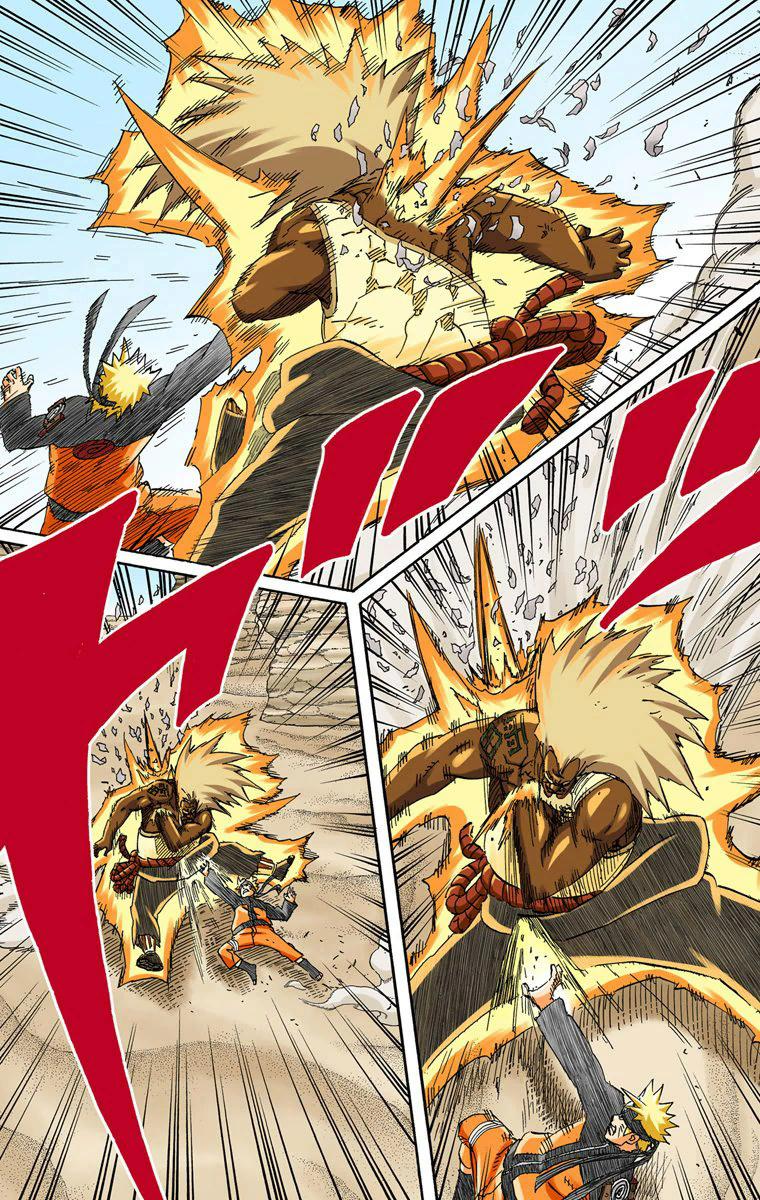 Uchiha Sasuke (EMS) vs. Namikaze Minato - Página 2 20410