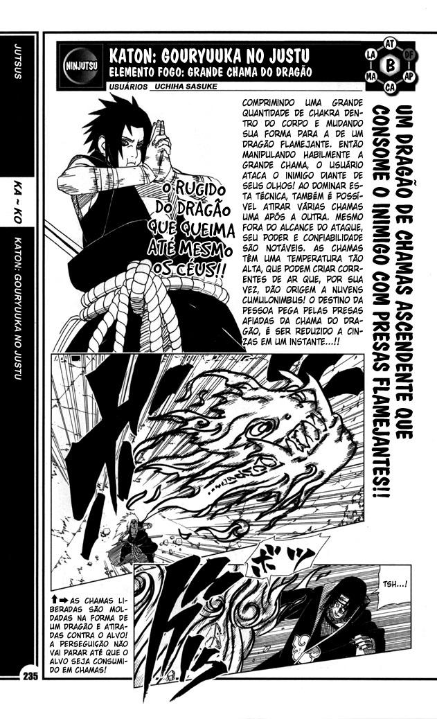 Uchiha Sasuke vs Senju Tsunade - Página 2 235_ka10