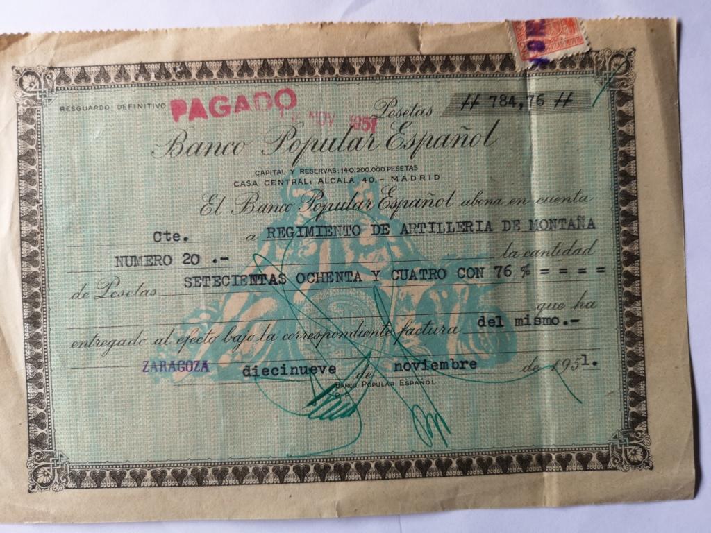 Banco Popular Español 15911018