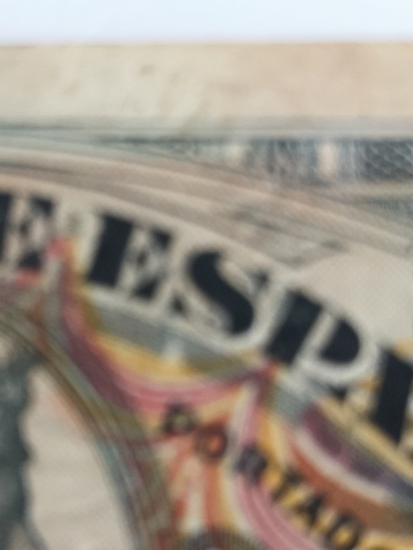 2° - 50 pesetas 1907 15969710