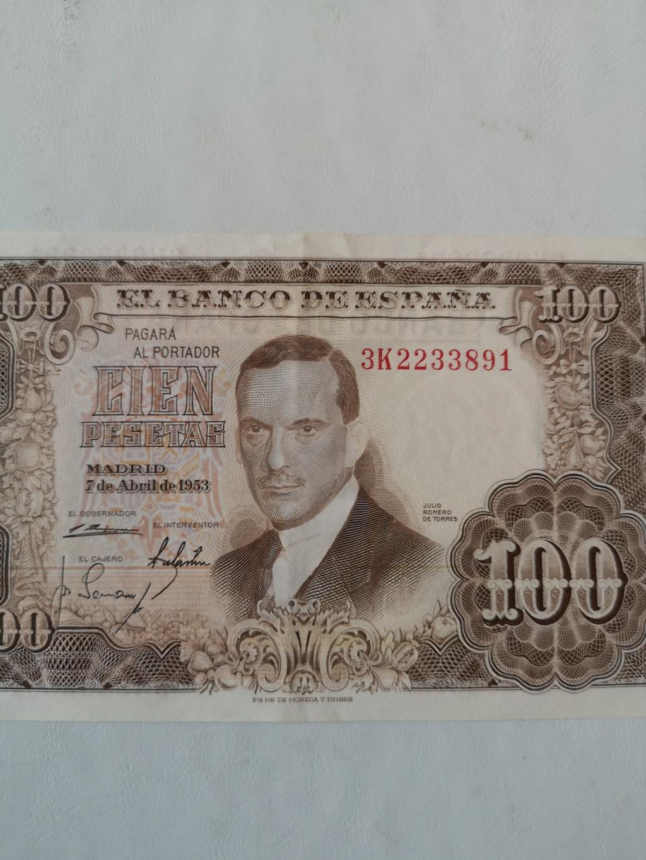 Investigación - Billetes de 100 pts 1953 Romero de Torres - Página 2 16032010