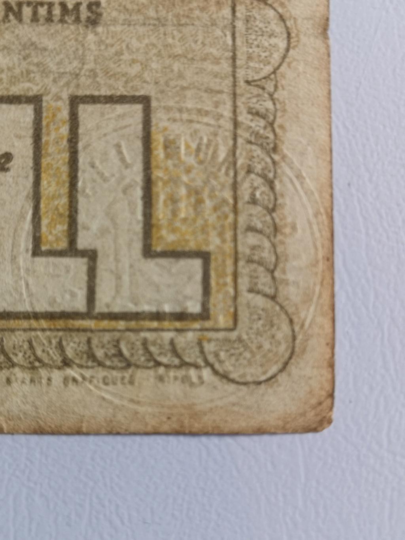50 Céntimos de Ripoll 16075911