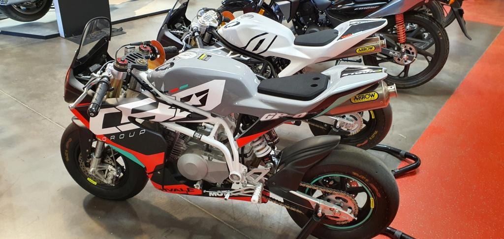 Moto OHVALE 20210210
