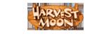 HM - Harvest Moon