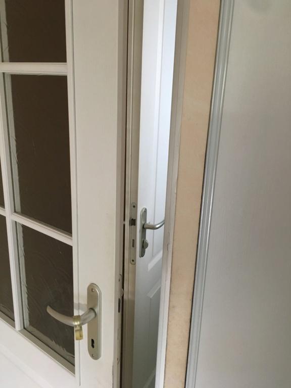 Problème de porte  Image10