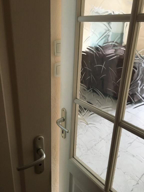 Problème de porte  Image11