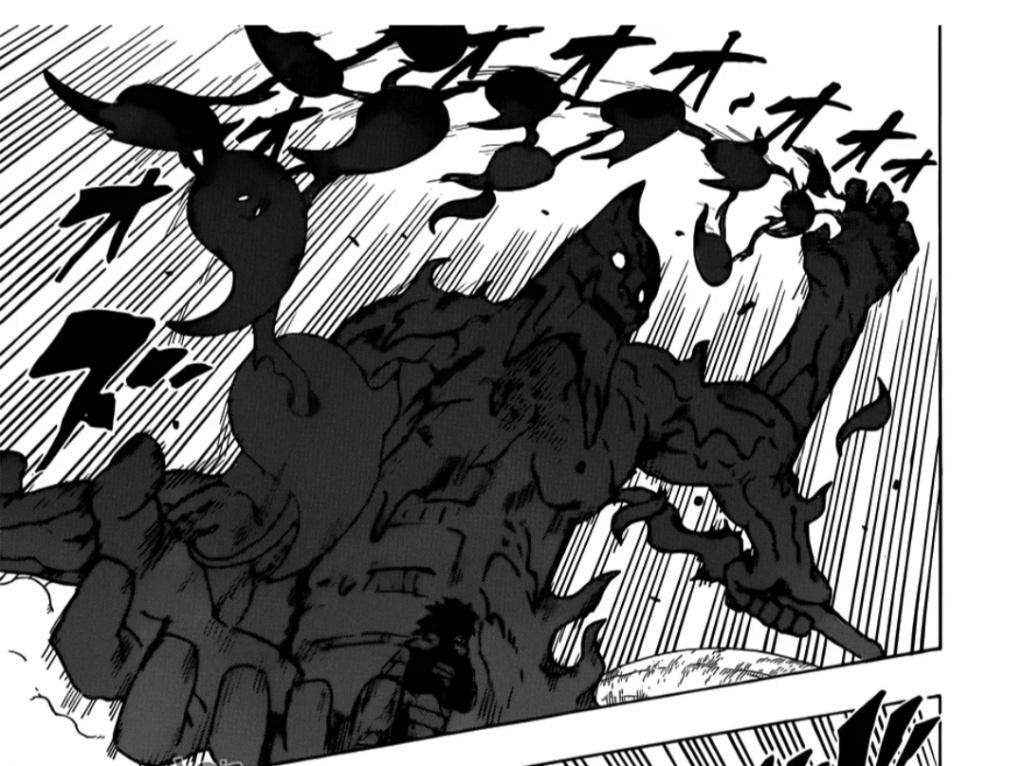 Porque ignoram que Tsunade lutou contra 5 Clones com Susano'o? - Página 4 Img_2048