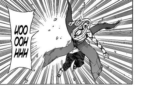 Quantos segundos a Mei levaria pra transformar a Tsunade em um slime? - Página 3 Img_2061