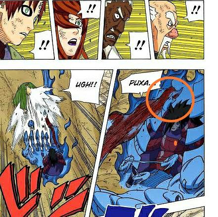 Tsunade vence 5 Susanoo - Página 3 Img_2072