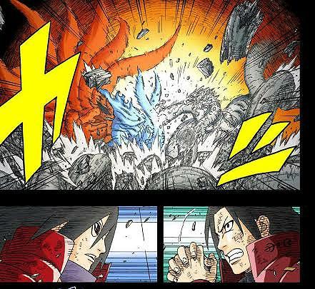 Tsunade vence 5 Susanoo - Página 3 Img_2073
