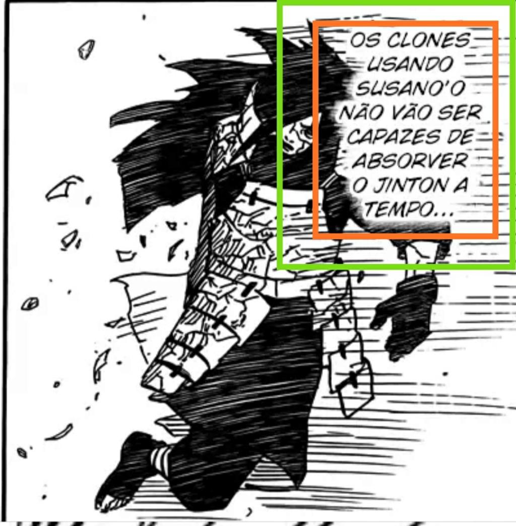 Nagato, Itachi, Tobirama, Gai e Kakashi MS vs 25 Mokubunshins do Madara Img_2076
