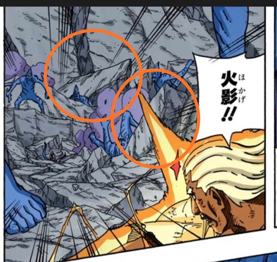 Tsunade vs Kakuzu  - Página 2 Img_2080