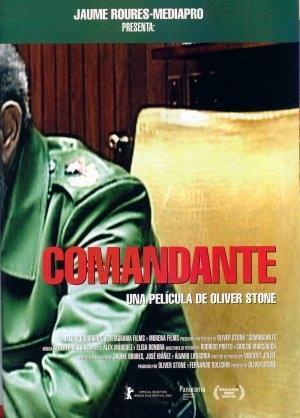 Documentales - Página 3 Comand10