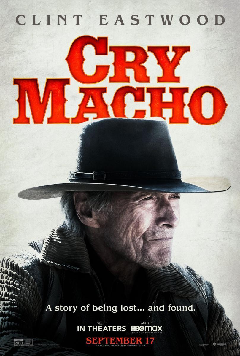 Últimas películas que has visto (las votaciones de la liga en el primer post) - Página 4 Cry_ma10