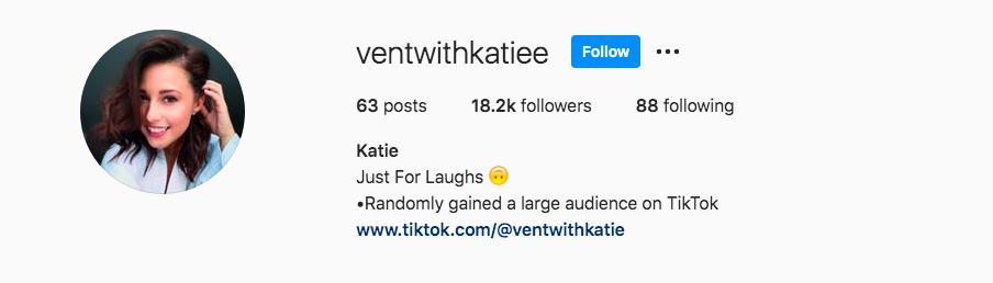 Katie Thurston - Bachelor 25 - Matt James - Discussion - **Sleuthing Spoilers** Katie10