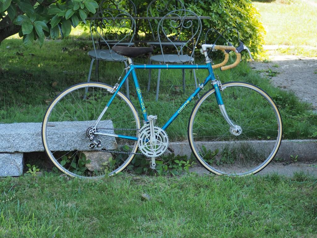Gitane Champion du Monde 1975 P9101911