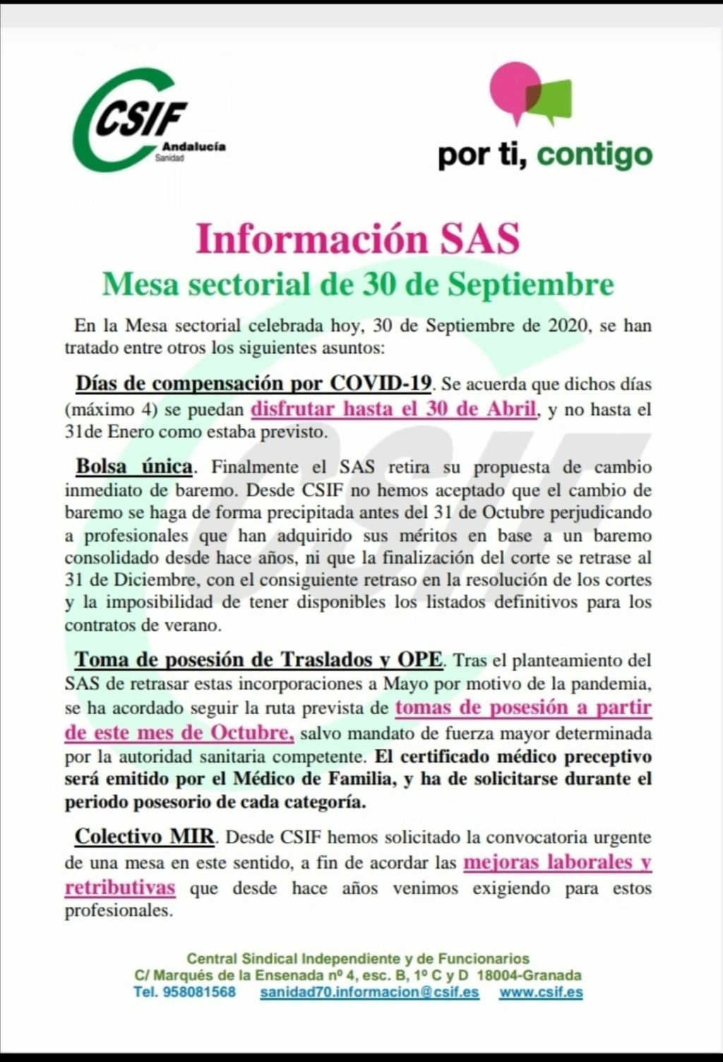 Auxiliar administrativo SAS - Página 20 Img-2011