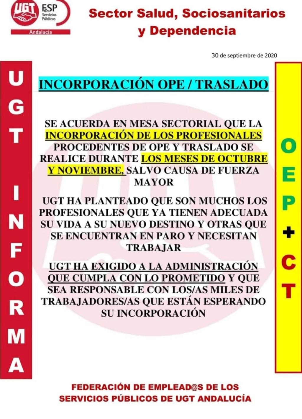 Auxiliar administrativo SAS - Página 20 Img_2011