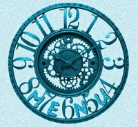 Kahlil Gibran 10107610