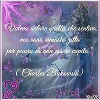 Charles Bukowski  111