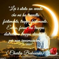 Charles Bukowski  410