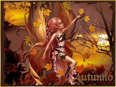 """Poesie D'Autore """"autunno"""" 49584210"""