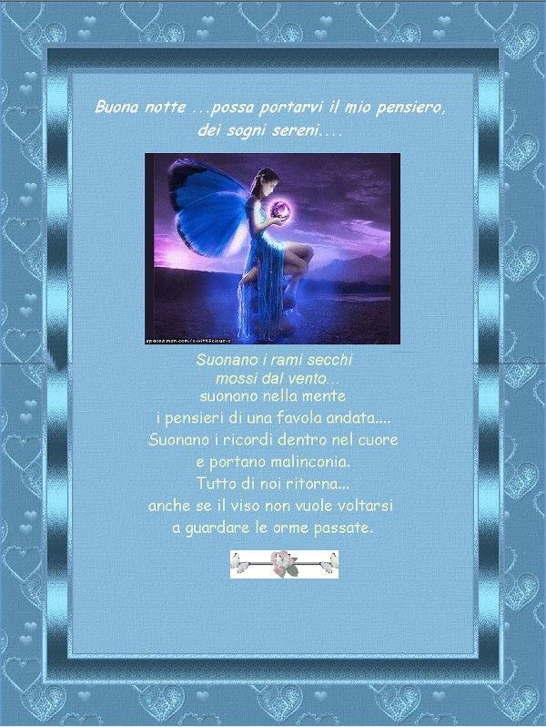 Poesie dal web 50096310