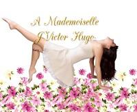 j Victor Hugo 68873710