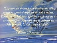 Charles Bukowski  710
