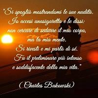 Charles Bukowski  810