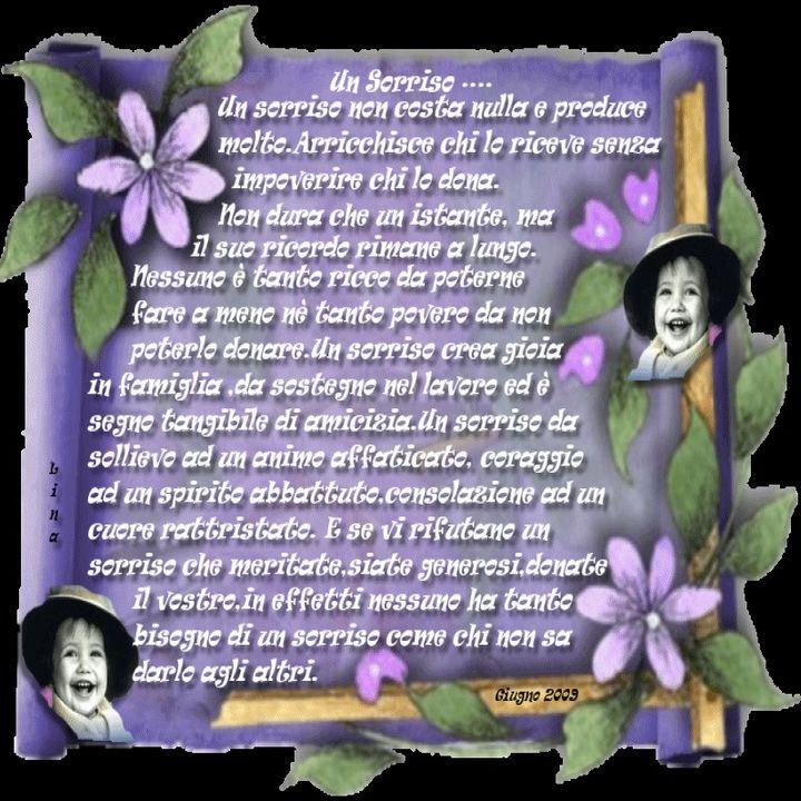 Poesie dal web 94347510