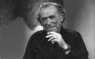 Charles Bukowski  Img10