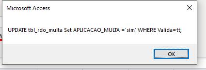 [Resolvido]Instrução UPDATE - inserir dados em tabelas Imagem10