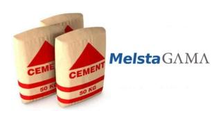මෙල්ස්ටාකෝර්ප් පීඑල්සී -Melsta Gama Sri-la10