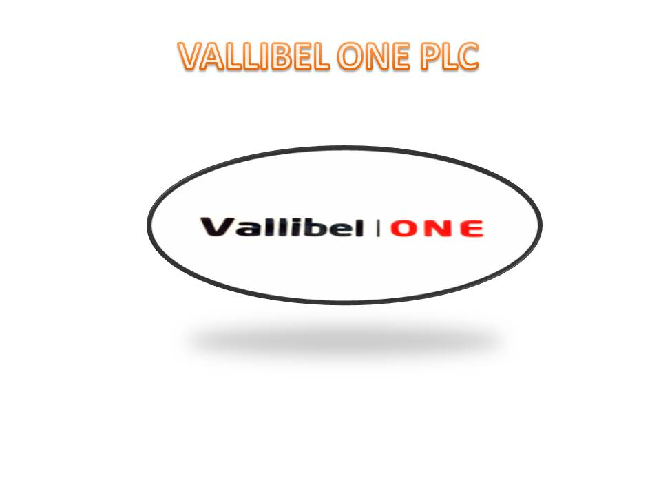 VALLIBEL ONE PLC (VONE.N0000) - Page 28 V110