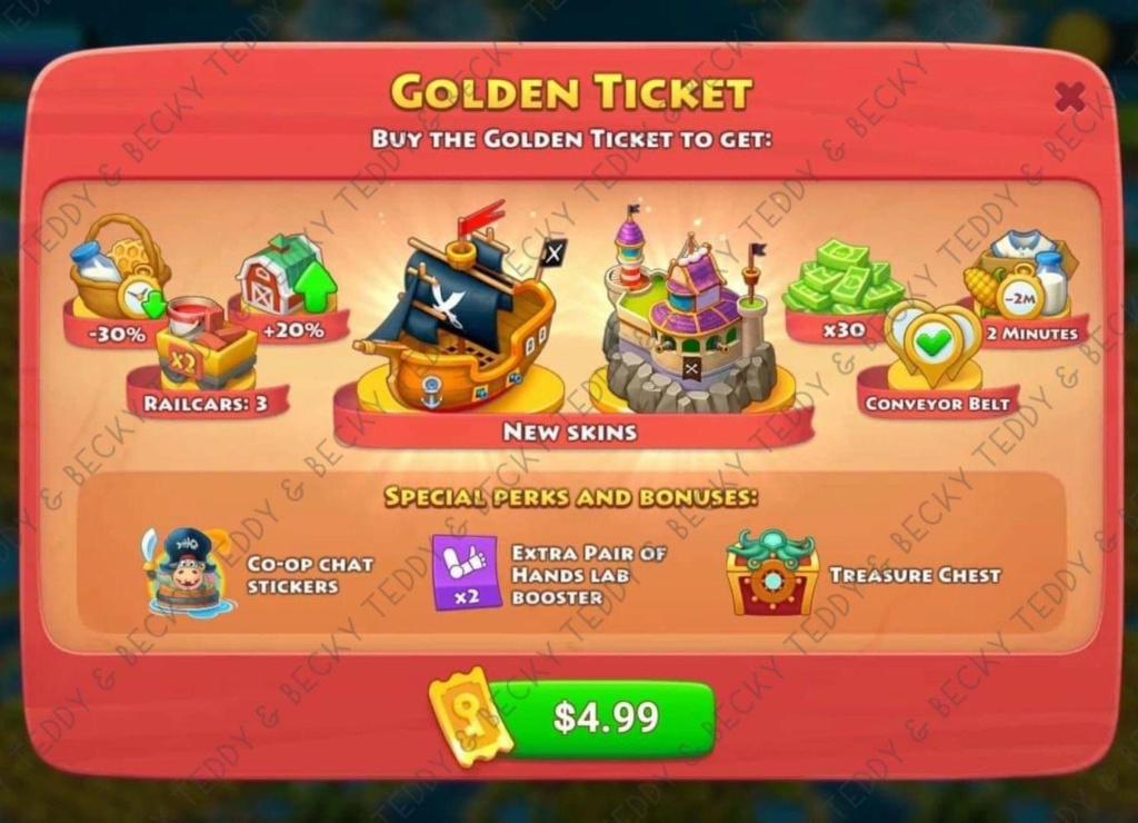 Golden Ticket (Splats, Town Fair and Pirate Seeds!!!) - Page 5 Gt10