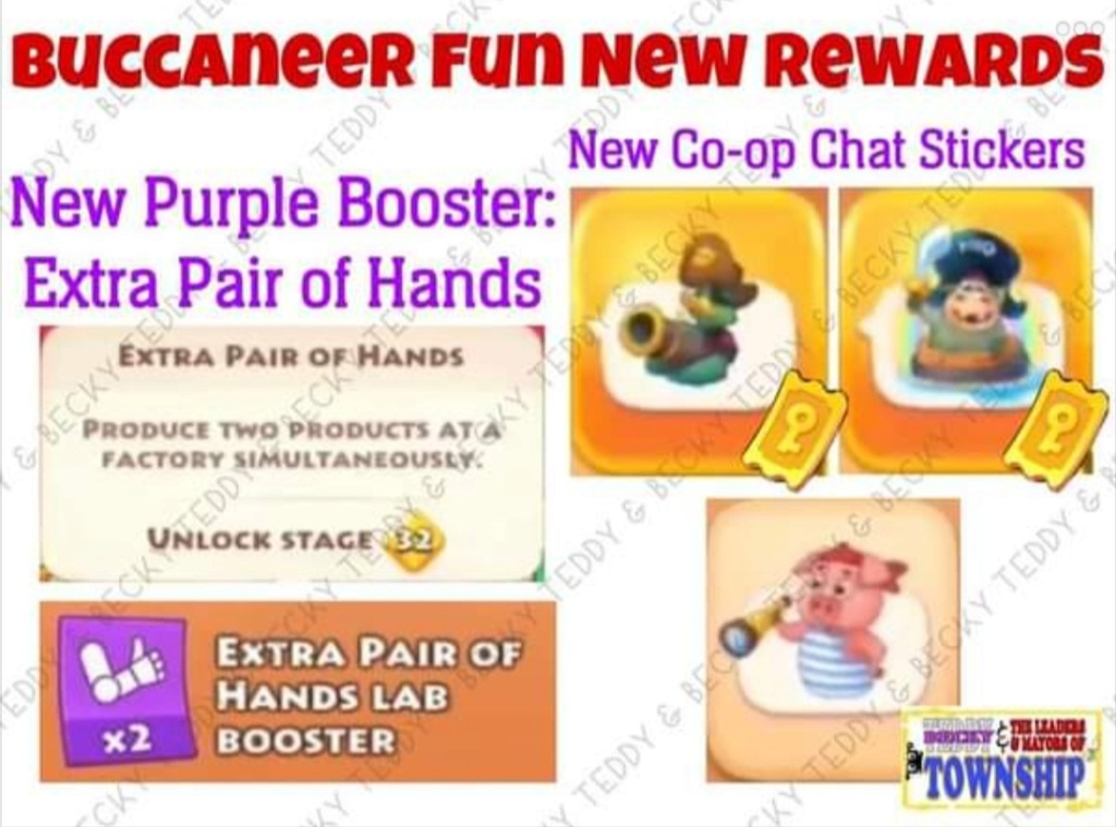 Golden Ticket (Splats, Town Fair and Pirate Seeds!!!) Newboo10