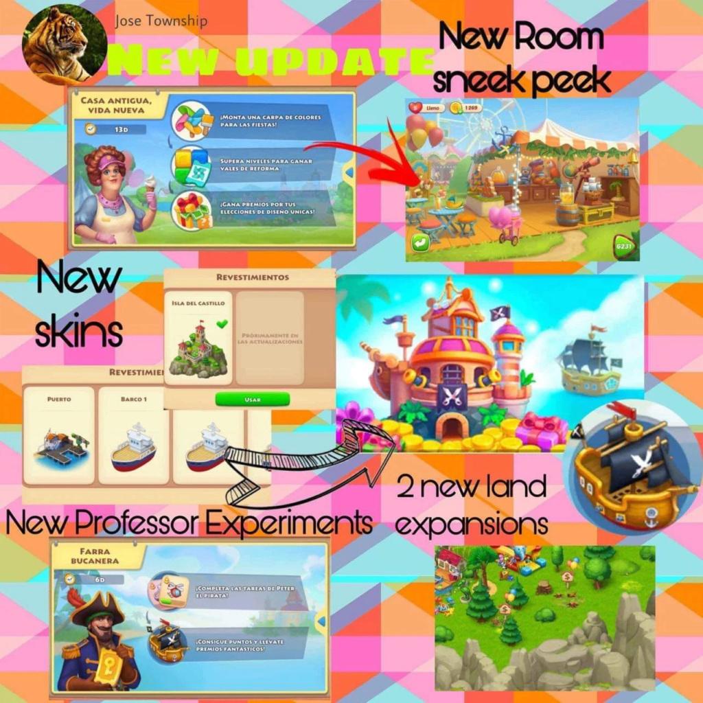 New Room Sneak Peek!  24 May...  Anxious??? Npe_we10