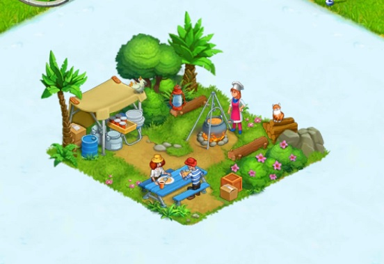 Township Wiki - Page 7 Screen68
