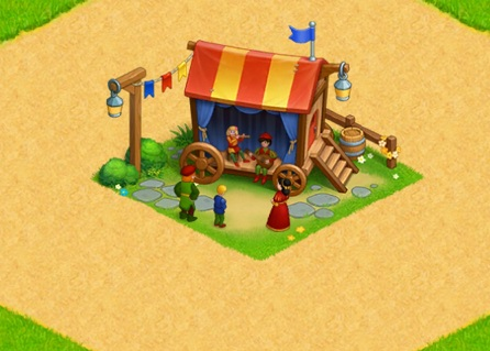 Township Wiki - Page 8 Screen74