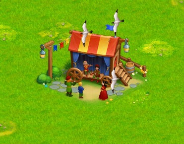 Township Wiki - Page 8 Screen76