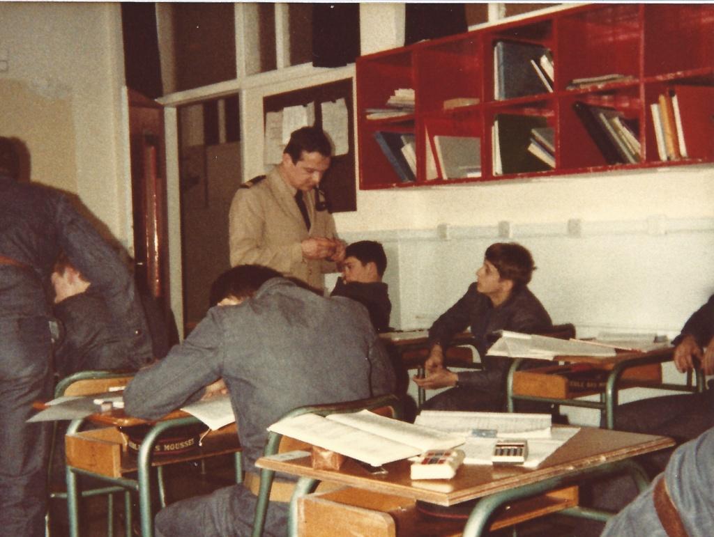 [ École des Mousses ] École des Mousses 80/81 3eme Compagnie Edm_sm10