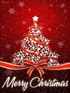 Merry Christmas 328d2b10