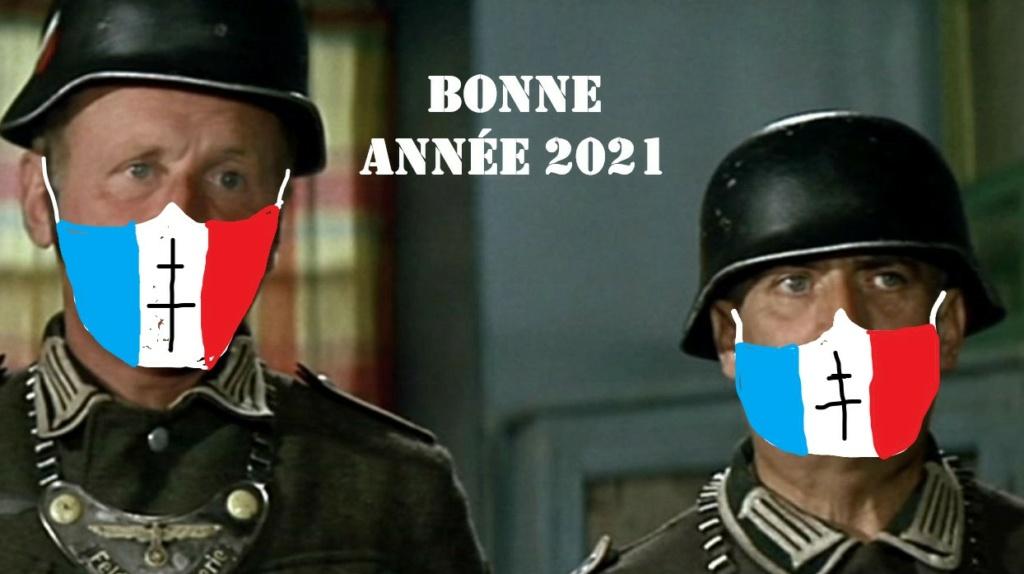 Bonne année 2021 2021_110