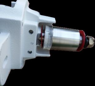 Tests et Upgrade d'une EQM35 Pro 18210710